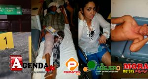 Heridos-arenoso1