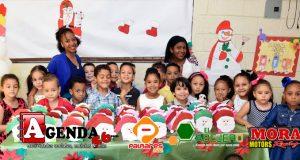 Navidad-Colegio-Evangelico-2017