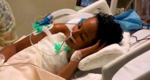 Niño-trasplante1