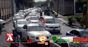 Protesta-Taxistas-SFM
