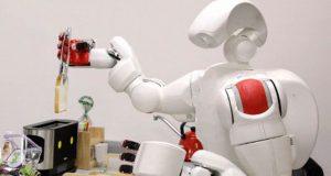 Robot-Smart