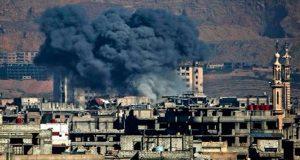 al-menos-seis-muertos-por-bombardeos