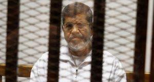 condenado-a-3-años-de-carcel-expresidnte-egipcio