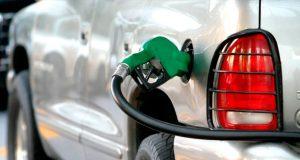 gasolina-regular-el-gasoil-regular-suben
