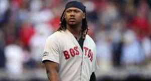 hanley-ramirez-optimista