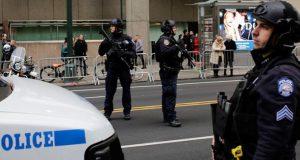 la-policia-de-nueva-york-mata-hombre