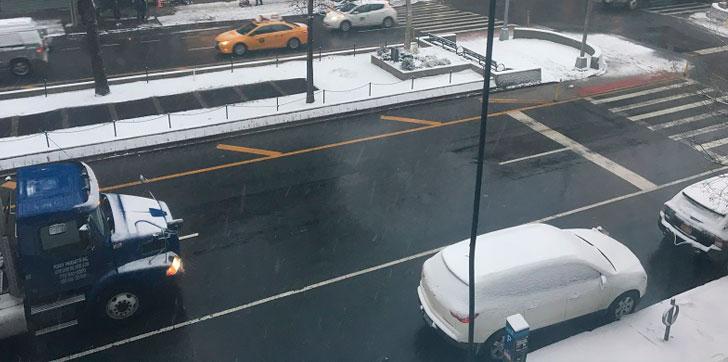 nueva-york-amanecio-cubierta