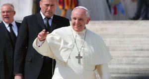 papa-Francisco-regresa-a-roma