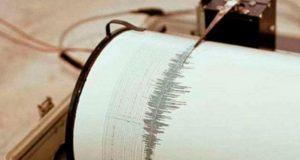 sismo-de-magnitud-4,9.sureste-de-guatemala