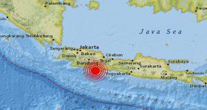sismo-un-indonesia