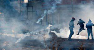 un-muerto-y-varios-heridos-la-segunda-jornada-de-protesta-palestina