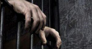 30-años-de-prisión-para-hombre-que-mató-comerciante