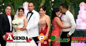 Boda-Rosalin-Jose