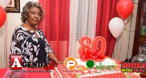 Cumpleaños-80