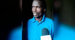 Haitiano-preso-muerte-dijo