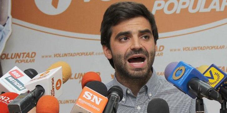 Juan-Andres-Mejia