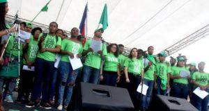 Marcha-Verde-manifiesto