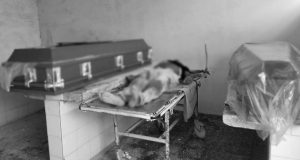 Muertos-El-Factor