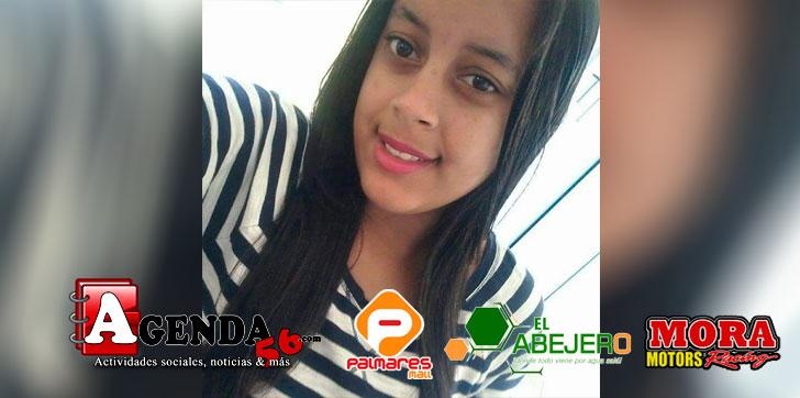 Nicole-Frias
