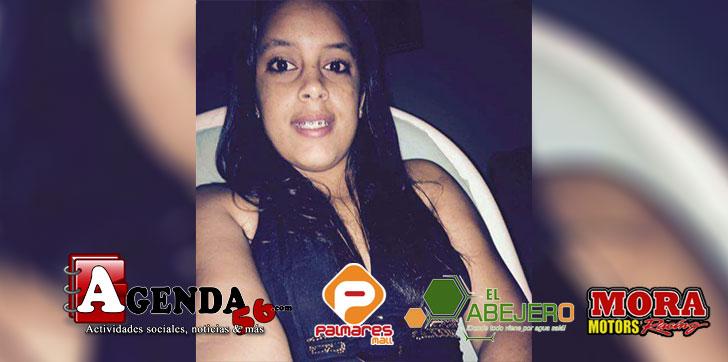 Nicole-Tejada