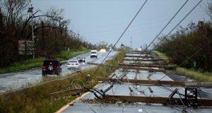 Puerto-Rico-centros-turisticos-cerrados-tras-paso-del-huracan