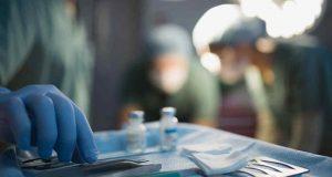 Solicita-prisión-contra-dos-médicas