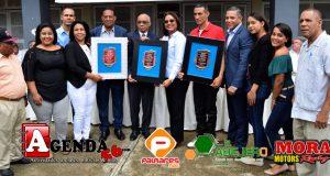 Torneo-Campesino-2018