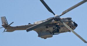al-menos-cuatro-muertos-en-accidente-de-helicoptero
