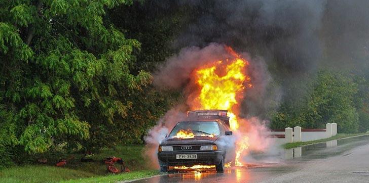 al-menos-cuatro-muertos-y-30-heridos-un-accidente-en-brasil