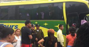 amet-detiene-autobus-de-caribe-tours