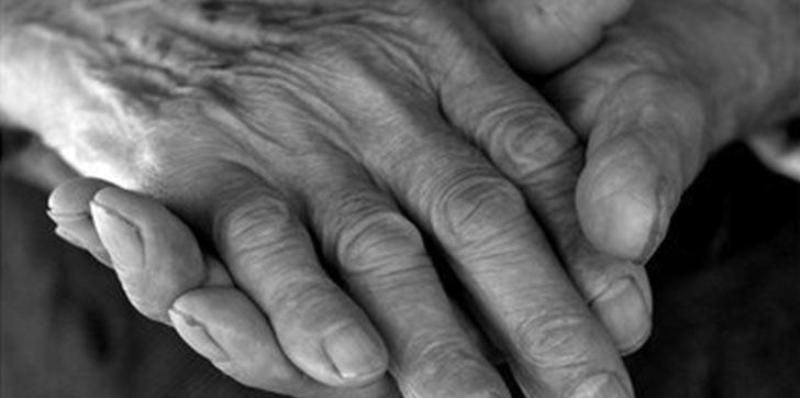apresan-anciano-acusado-sexual