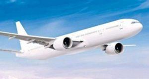 avion-alquilado