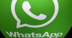 como-funciona-la-nueva-herramienta-de-whatsapp