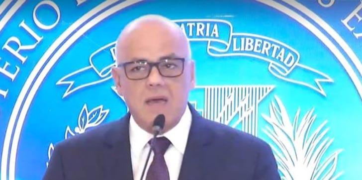concluye-tercera-jornada-de-dialogo-de-venezuela