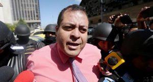 diputado-acusado-del-asesinato-de-2-periodistas