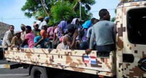 dominicana-repatrio-110-extranjeros