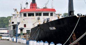el-buque-kaluba
