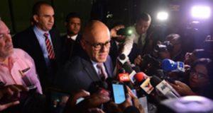 el-chavismo-y-la-oposicion