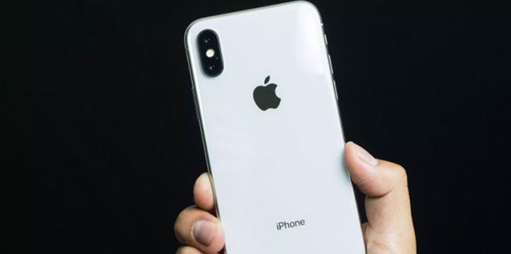 error-de-diseño-en-iphone-x