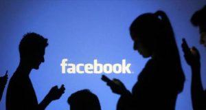 facebook-implementa-nuevas-tecnicas-para-usarios