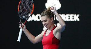 halep-y-wozniacki-disputaran-la-finales