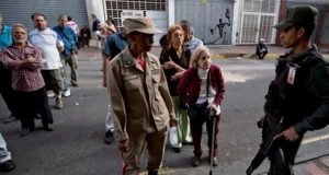 la-menos-tres-muertos-heridos-y-detenidos-por-protestas