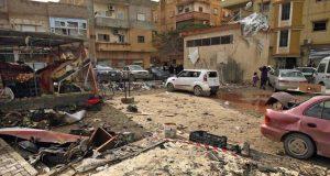 mas-de-30-muertos-en-libia