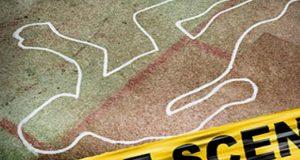 muere-atropellada-niña-de-siete-años