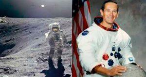 muere-el-astronauta-john