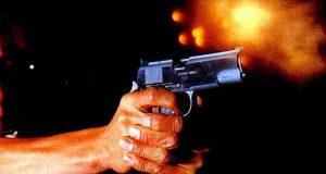 obrero-hotel-escenifica-tiroteo-centro-diversion