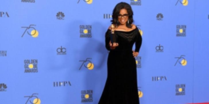 oprah-presidenta-de-eeuu-hollywood-y-sus-fanaticos-quieren-creerlo