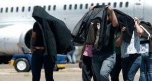 panama-deporta-a-cientos-de-personas