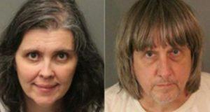 pareja-mantuvo-a-sus-13-hijos-encadenados-y-desnutridos-durante-anos-en-california