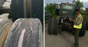 policia-nacional-de-dajabon-recupera-camion